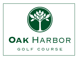 Oak Harbor Golf Course